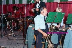 1982 Junggesellen Schützenfest (1)