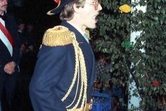 1982 Junggesellen Schützenfest (10)