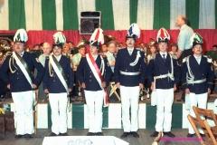 1982 Junggesellen Schützenfest (13)