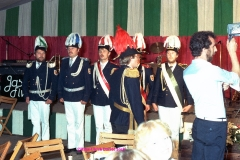 1982 Junggesellen Schützenfest (14)