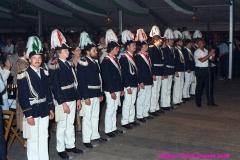 1982 Junggesellen Schützenfest (2)