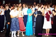 1982 Junggesellen Schützenfest (226)