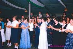 1982 Junggesellen Schützenfest (228)