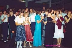 1982 Junggesellen Schützenfest (229)