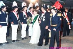 1982 Junggesellen Schützenfest (5)