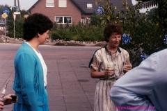 1985-08-18 Junggesellen Schützenfest (1)