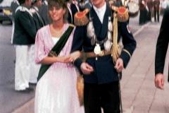 1985-08-18 Junggesellen Schützenfest (13)