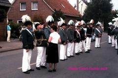 1985-08-18 Junggesellen Schützenfest (17)