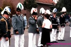 1985-08-18 Junggesellen Schützenfest (19)