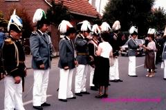 1985-08-18 Junggesellen Schützenfest (20)