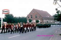 1985-08-18 Junggesellen Schützenfest (5)