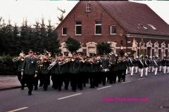 1985-08-18 Junggesellen Schützenfest (6)