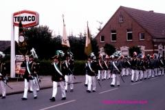 1985-08-18 Junggesellen Schützenfest (7)