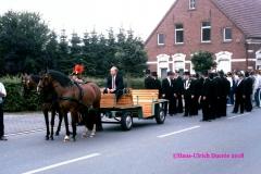 1985-08-18 Junggesellen Schützenfest (8)
