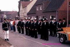 1985-08-18 Junggesellen Schützenfest (9)