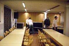 Generalversammlung 2009 012_JPG