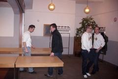 Generalversammlung 2009 014_JPG