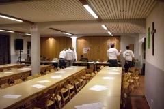 Generalversammlung 2009 020_JPG