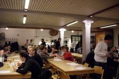 Generalversammlung 2009 027_JPG