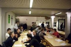 Generalversammlung 2009 028_JPG