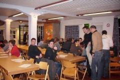 Generalversammlung 2009 029_JPG