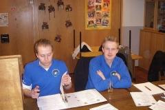 JSV Generalversammlung 19.02.2010 012