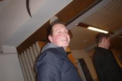 JSV Generalversammlung 19.02.2010 028