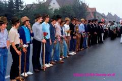 1980-08-16-Junggesellen-Schützenfest-10