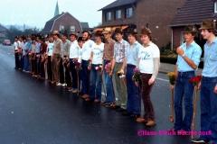 1980-08-16-Junggesellen-Schützenfest-11
