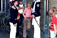 1980-08-16-Junggesellen-Schützenfest-12