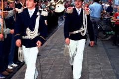 1980-08-16-Junggesellen-Schützenfest-13
