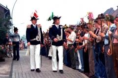 1980-08-16-Junggesellen-Schützenfest-14