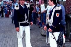 1980-08-16-Junggesellen-Schützenfest-15