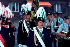 1980-08-16-Junggesellen-Schützenfest-17