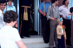 1980-08-16-Junggesellen-Schützenfest-18