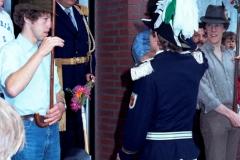 1980-08-16-Junggesellen-Schützenfest-19