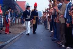 1980-08-16-Junggesellen-Schützenfest-20
