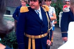 1980-08-16-Junggesellen-Schützenfest-22