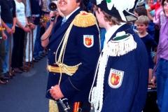 1980-08-16-Junggesellen-Schützenfest-23