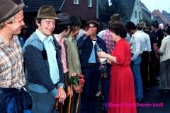 1980-08-16-Junggesellen-Schützenfest-24