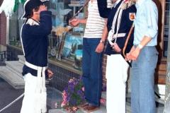 1980-08-16-Junggesellen-Schützenfest-6