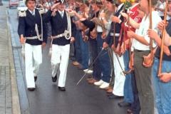1980-08-16-Junggesellen-Schützenfest-7
