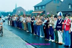 1980-08-16-Junggesellen-Schützenfest-8