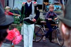 1980-08-16-Junggesellen-Schützenfest-9