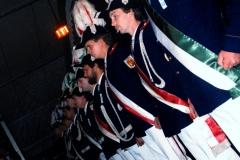 Junggesellen Schützenfest 1984