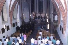 Junggesellen_002_00_08_1986_jpg