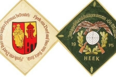 Festkomitee Hannes Schabbing