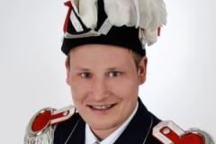 General Jannis Heitkemper
